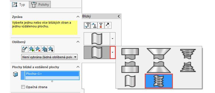 9-SolidWorks-pokrocily-pruvodce-dirami