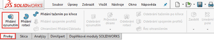 10-solidworks-model-mania-Los-Angeles-2017-zadani-reseni-solution-task-drawings-vykres