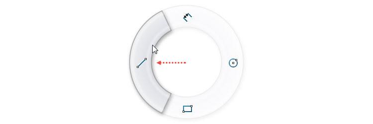 18-SolidWorks-Hranice-2017-soutez-zadani-postup-reseni-tutorial-model1-predstavec