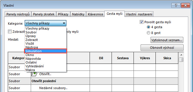 3-gesta-mysi-SolidWorks-Simulation-jak-nastavit
