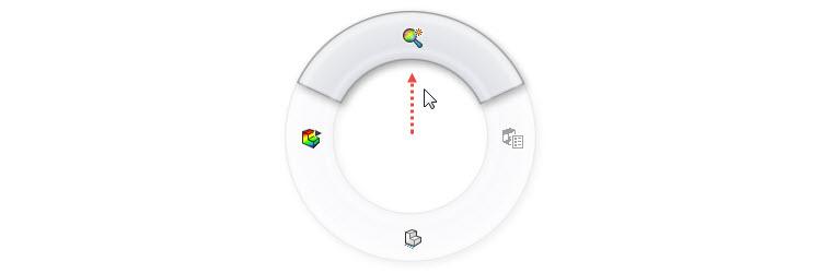 5-gesta-mysi-SolidWorks-Simulation-jak-nastavit