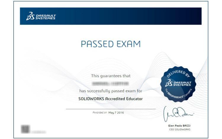 8-SolidWorks-CSWA-Academic-certifikace-studentu-pedagogu