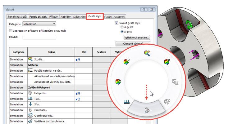 8-gesta-mysi-SolidWorks-Simulation-jak-nastavit