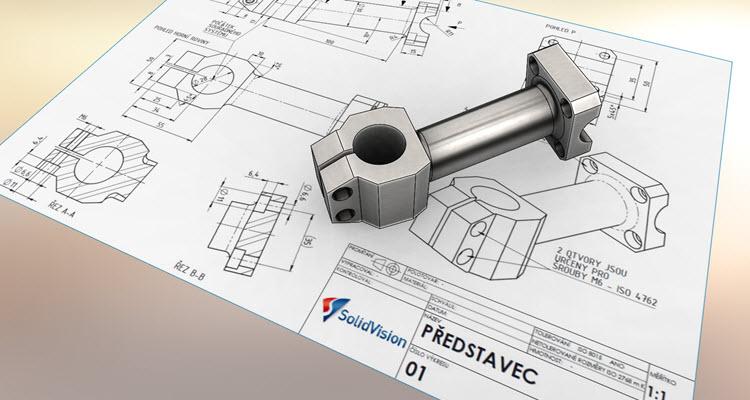 88-SolidWorks-Hranice-2017-soutez-zadani-postup-reseni-tutorial-model1-predstavec