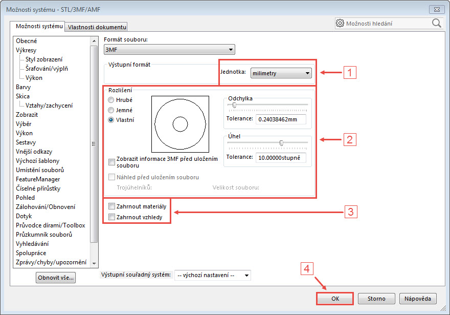 9-SolidWorks-import-export-data-format-3MF