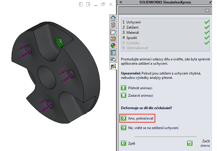 92-solidworks-model-mania-Los-Angeles-2017-zadani-reseni-solution-task-drawings-vykres