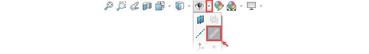 10-SolidWorks-sestavy-vazba-vzdelnost-valcove-plochy-postup-navod