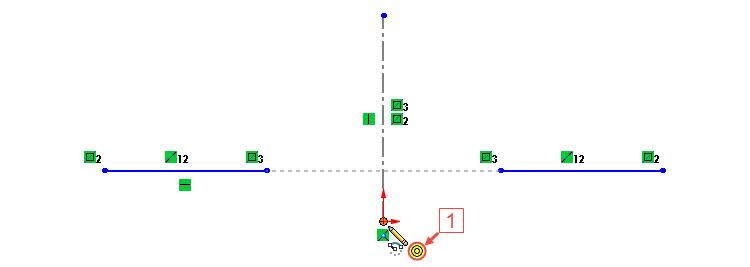 13-SolidWorks-Hranice-2017-soutez-zadani-postup-reseni-tutorial-model3-celo-predstavce