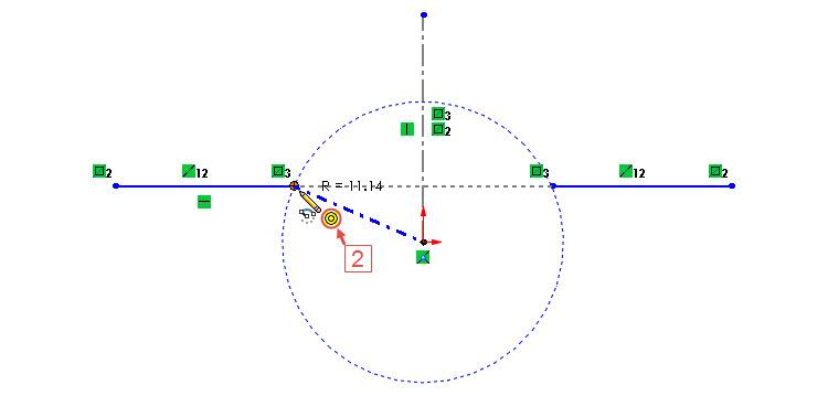 14-SolidWorks-Hranice-2017-soutez-zadani-postup-reseni-tutorial-model3-celo-predstavce