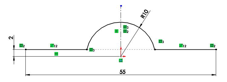 16-SolidWorks-Hranice-2017-soutez-zadani-postup-reseni-tutorial-model3-celo-predstavce
