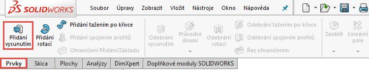 17-SolidWorks-Hranice-2017-soutez-zadani-postup-reseni-tutorial-model3-celo-predstavce
