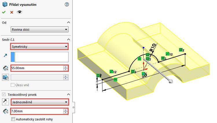 19-SolidWorks-Hranice-2017-soutez-zadani-postup-reseni-tutorial-model3-celo-predstavce