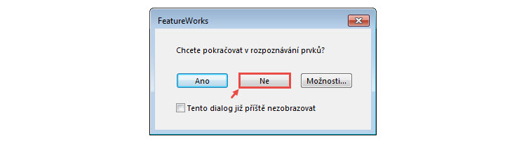 2-SolidWorks-2017-Nabalit-pismo-text-postup-navod