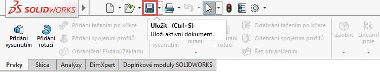 2-SolidWorks-Hranice-2017-soutez-zadani-postup-reseni-tutorial-model3-celo-predstavce