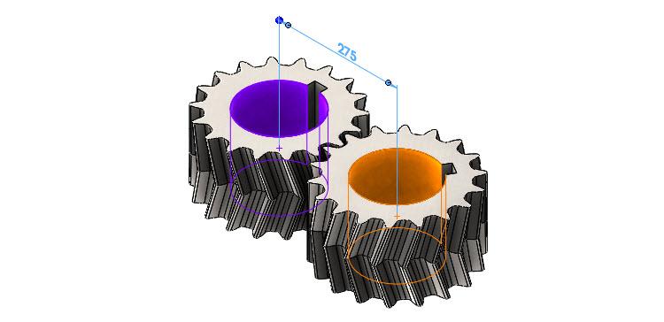 2-SolidWorks-sestavy-vazba-vzdelnost-valcove-plochy-postup-navod