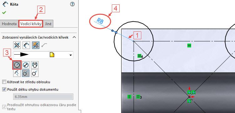 29-SolidWorks-Hranice-2017-soutez-zadani-postup-reseni-tutorial-model3-celo-predstavce