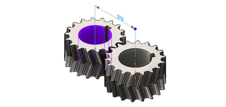 3-SolidWorks-sestavy-vazba-vzdelnost-valcove-plochy-postup-navod