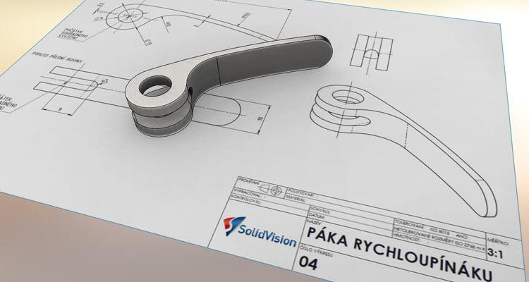 40-SolidWorks-Hranice-2017-soutez-zadani-postup-reseni-tutorial-model4-rychloupinak