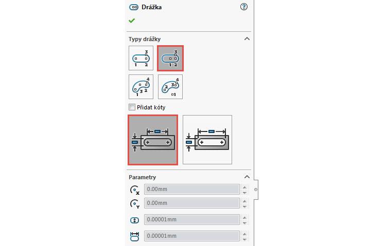 42-SolidWorks-Hranice-2017-soutez-zadani-postup-reseni-tutorial-model3-celo-predstavce