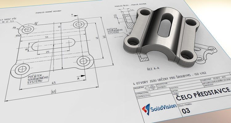 51-SolidWorks-Hranice-2017-soutez-zadani-postup-reseni-tutorial-model3-celo-predstavce