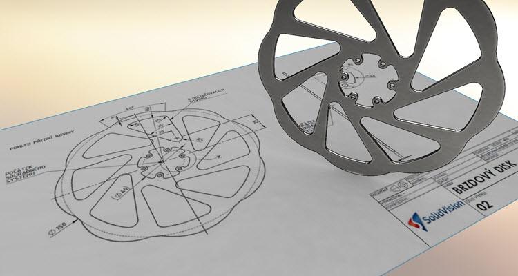 55-SolidWorks-Hranice-2017-soutez-zadani-postup-reseni-tutorial-model1-predstavec