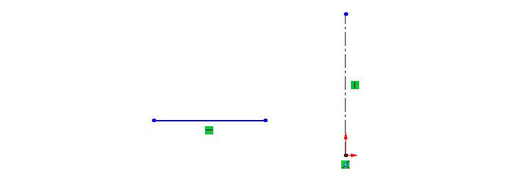 8-SolidWorks-Hranice-2017-soutez-zadani-postup-reseni-tutorial-model3-celo-predstavce