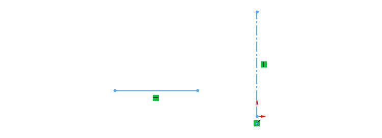 9-SolidWorks-Hranice-2017-soutez-zadani-postup-reseni-tutorial-model3-celo-predstavce