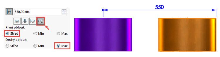 9-SolidWorks-sestavy-vazba-vzdelnost-valcove-plochy-postup-navod