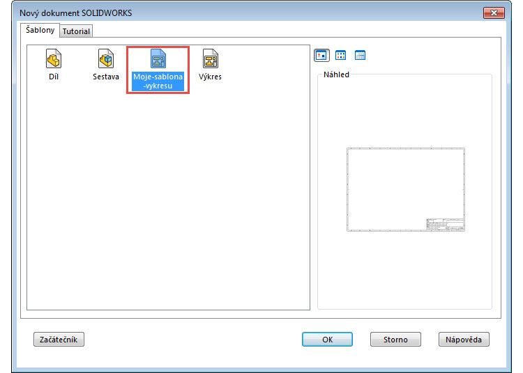 10-SolidWorks-sablona-vykres-format-listu-vlastnosti-firemni-logo