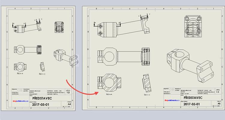 10-jak-zmenit-format-listu-ve-vykresu-SolidWorks-jak-zmenit-velikost-ramecku