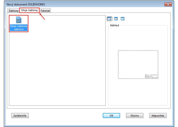 12-SolidWorks-sablona-vykres-format-listu-vlastnosti-firemni-logo