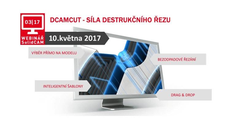 2-SolidVision-DCAMCUT-seminar