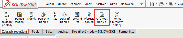 2-SolidWorks-navod-detail-oriznuty-pohled