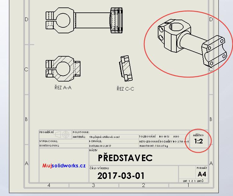 2-jak-zmenit-format-listu-ve-vykresu-SolidWorks-jak-zmenit-velikost-ramecku