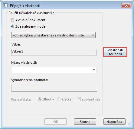 Jak Vytvorit A Ulozit Vlastni Format Listu Mujsolidworks Cz
