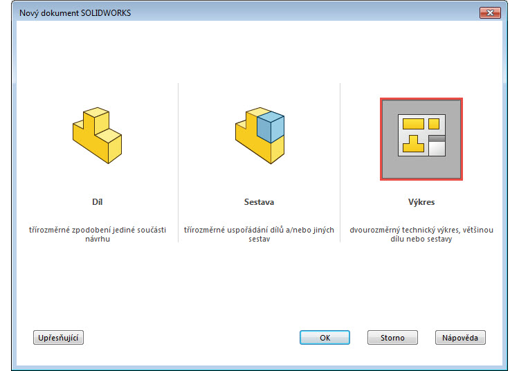 4-SolidWorks-sablona-vykres-format-listu-vlastnosti-firemni-logo