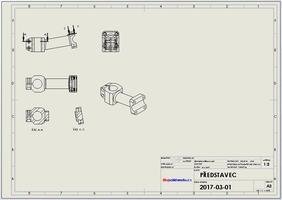 6-jak-zmenit-format-listu-ve-vykresu-SolidWorks-jak-zmenit-velikost-ramecku