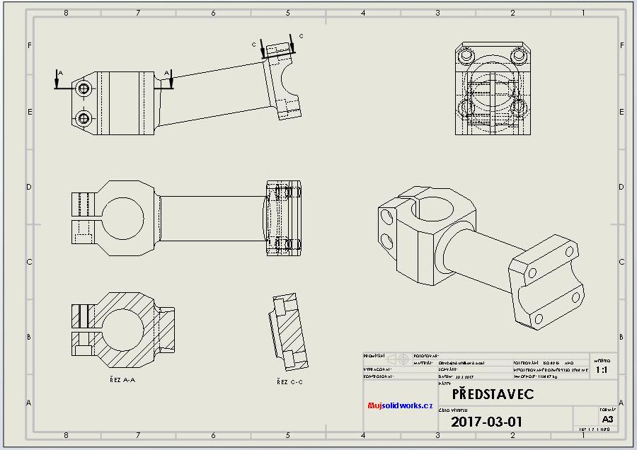 8-jak-zmenit-format-listu-ve-vykresu-SolidWorks-jak-zmenit-velikost-ramecku