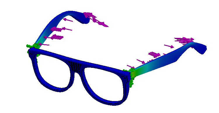 1-solidworks-simulace-zobrazeni-vysledku-v-kontextu-sestavy-Simulation