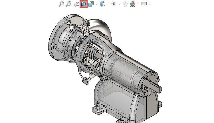 10-SolidWorks-rez-sestava-transparentni – kopie