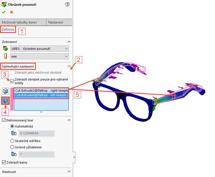 11-solidworks-simulace-zobrazeni-vysledku-v-kontextu-sestavy-Simulation