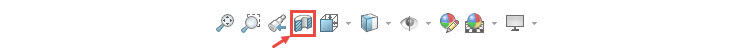 2-SolidWorks-rez-sestava-transparentni