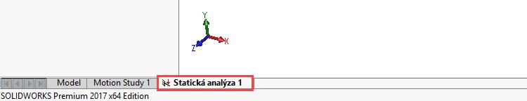 2-solidworks-simulace-zobrazeni-vysledku-v-kontextu-sestavy-Simulation