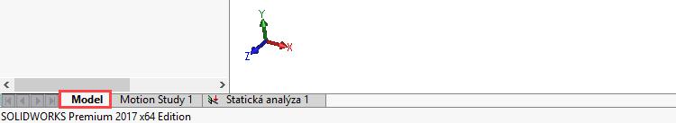 4-solidworks-simulace-zobrazeni-vysledku-v-kontextu-sestavy-Simulation