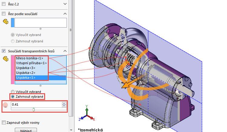 6-SolidWorks-rez-sestava-transparentni