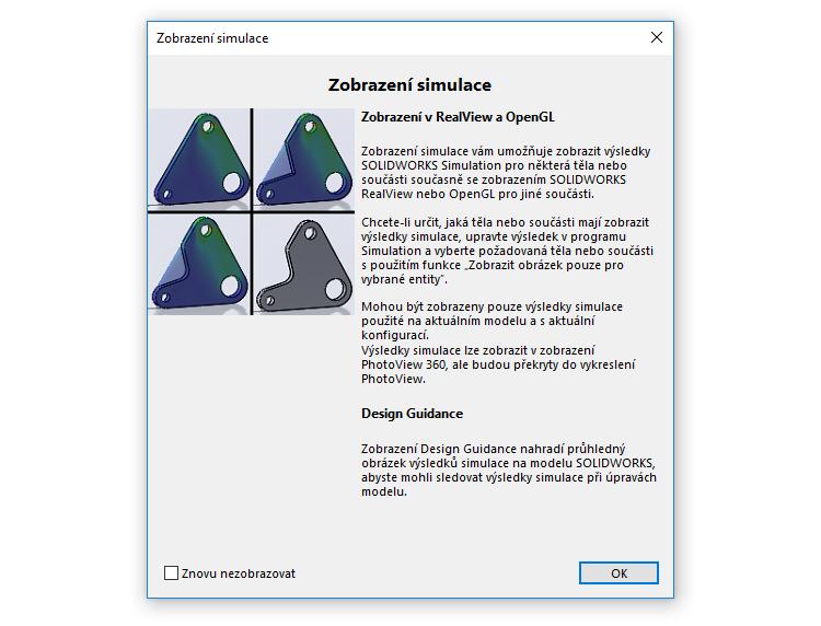 6-solidworks-simulace-zobrazeni-vysledku-v-kontextu-sestavy-Simulation