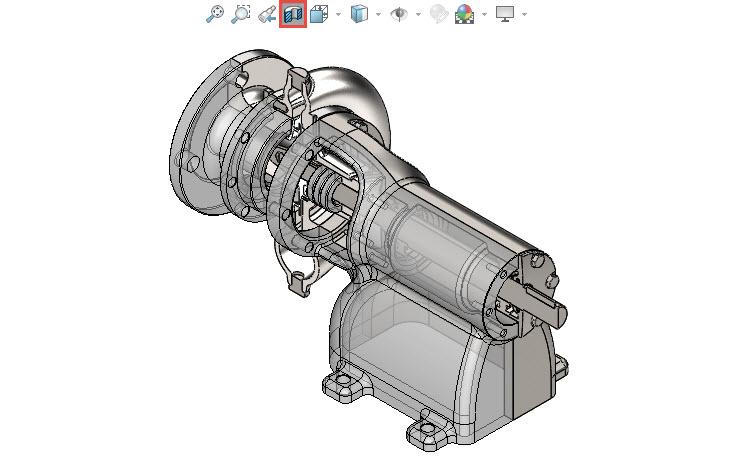 8-SolidWorks-rez-sestava-transparentni