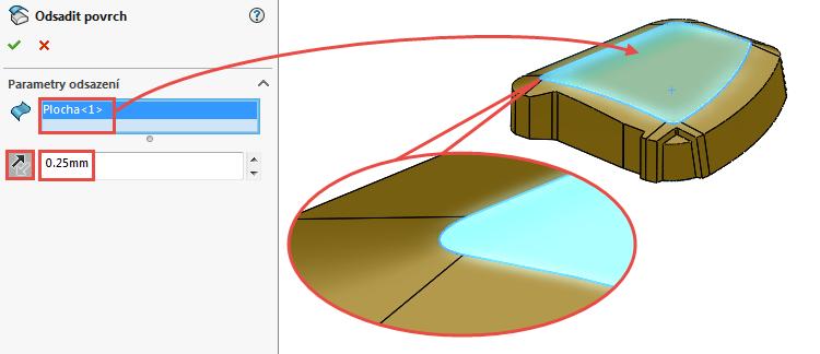 101-Ucebnice-SolidWorks-modelovani-ploch-priklad-14-2-postup-navod-tutorial