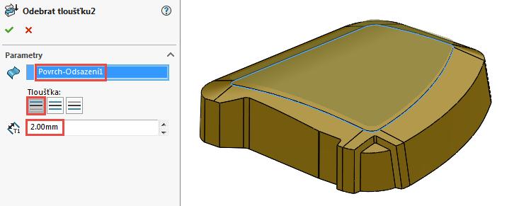 104-Ucebnice-SolidWorks-modelovani-ploch-priklad-14-2-postup-navod-tutorial-1