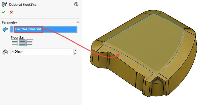 104-Ucebnice-SolidWorks-modelovani-ploch-priklad-14-2-postup-navod-tutorial